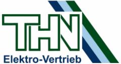 THN Elektro-Vertrieb GmbH