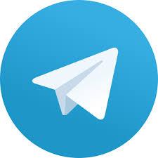 THN auf Telegram